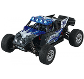 Dromida DB4 Brushless Desert Buggy 1/18 RTR