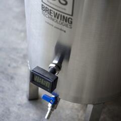 BrewMaster Brew Bucket 26 l