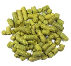 Chinook pellets 2016, 100 g