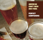 American Craft Beer and Food Guide