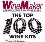 WineMaker, Dec 2014/Jan 2015