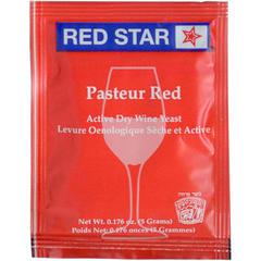 Red Star Premier Rouge 5 g, REA 18-30 mån