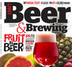 Craft Beer & Brewing: Fruit in Beer (Jun-Jul 2017)