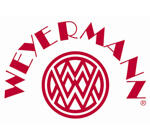 Barke pilsnermalt (Weyermann®), hel, 25 kg