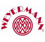 Barke wienermalt (Weyermann®), hel, 25 kg