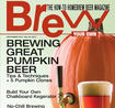 Brew Your Own, September 2014