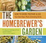 Homebrewer's Garden