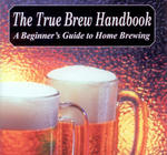 The True Brew Handbook