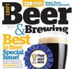 Craft Beer & Brewing: Best in Beer 2017