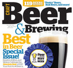 Craft Beer & Brewing: Best in Beer 2017