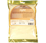 Spraymalt Light (Muntons) 500 g