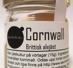 Cornwall (Saccharolicious)