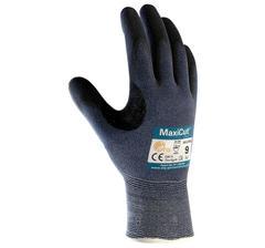 montagehandske MaxiCut Ultra storlek 10