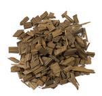 Oak Chips, American Medium Toast, 250 g
