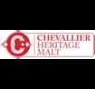 Chevallier Heritage Malt (Crisp), whole, 1 kg