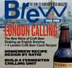 Brew Your Own, October 2017