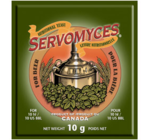 Servomyces yeast nutrient, 10 g