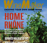 WineMaker, Apr/May 2016