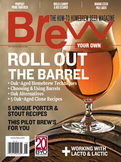 Brew Your Own, May/Jun 2015
