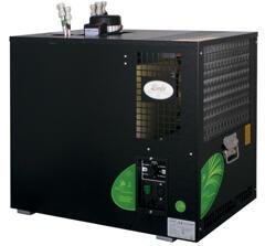 Lindr AS-200 Green Line (4 slingor)