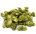 Waimea whole hops 2016, 5 x 100 g