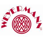 Certified organic Vienna Malt (Weyermann®), whole, 1 kg
