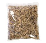 Bourbon Oak Chips, 1 kg