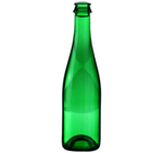 Geuze bottle 37,5 cl, 28 pcs