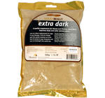 Spraymalt Extra Dark, 500 g