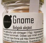 Gnome (Saccharolicious), SALE, 12-24 mon