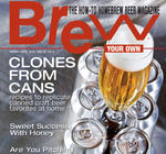 Brew Your Own, Mar/Apr 2012