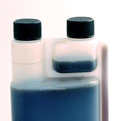 Star San 473 ml (16 oz)