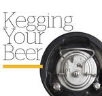 Kegging Your Beer DVD