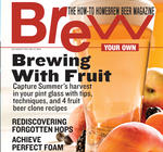 Brew Your Own, Jul/Aug 2015
