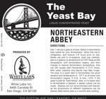 Northeastern Abbey (The Yeast Bay)