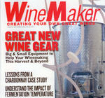 WineMaker, Aug/Sep 2016