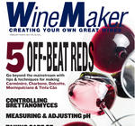 WineMaker, Feb/March 2017
