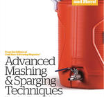 Advanced Mashing and Sparging Techniques DVD