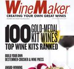 WineMaker, Dec 2015/Jan 2016