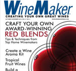 WineMaker, Oct/Nov 2014