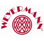 ekologisk pale ale malt (Weyermann®), hel, 1 kg