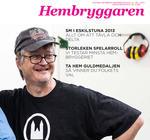Hembryggaren nr 1 / 2013
