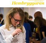 Hembryggaren nr 4 / 2013