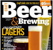 Craft Beer & Brewing: Enlightened Lagers (Fall 2014)