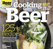 Craft Beer & Brewing: Cooking With Beer 2014