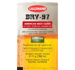 BRY-97 American West Coast (Lallemand) 11 g, REA