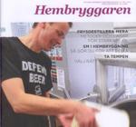 Hembryggaren nr 1 / 2014