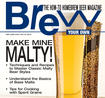 Brew Your Own, May/June 2013