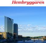 Hembryggaren nr 3 / 2014