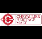 Chevallier Heritage Malt (Crisp), hel, 25 kg